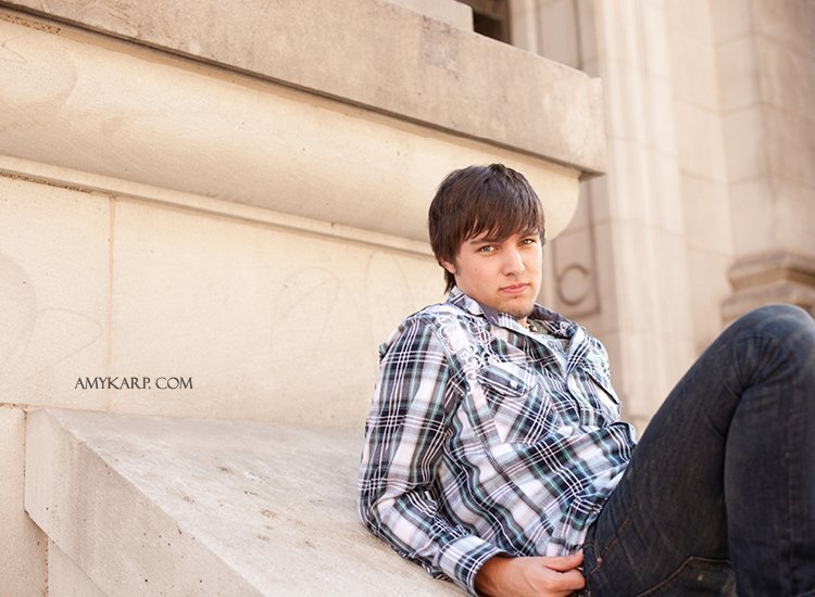 dallas senior photography (5)