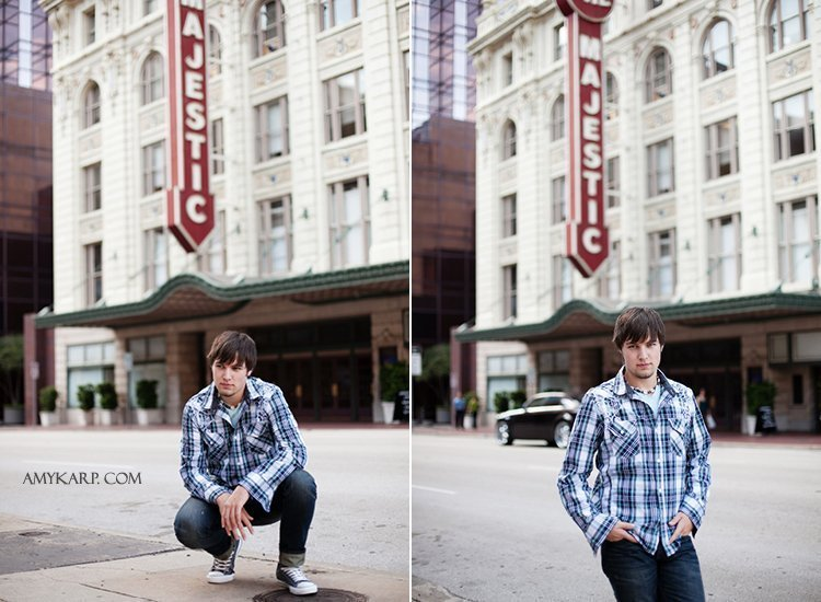 dallas senior photography (8)