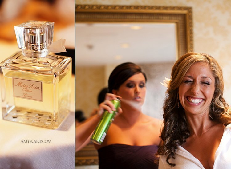 danielle and pat's las colinas wedding by dallas wedding photographer amy karp (2)