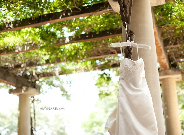 danielle and pat's las colinas wedding by dallas wedding photographer amy karp (7)