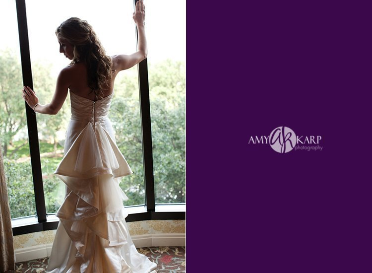 danielle and pat's las colinas wedding by dallas wedding photographer amy karp (9)