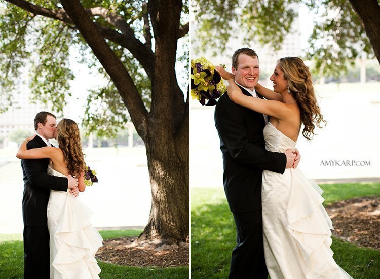 danielle and pat's las colinas wedding by dallas wedding photographer amy karp (15)