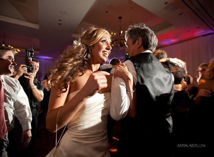 danielle and pat's las colinas wedding by dallas wedding photographer amy karp (40)