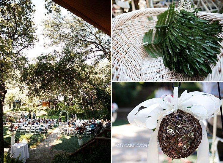 dallas wedding photographer christine and jeff azle texas (18)