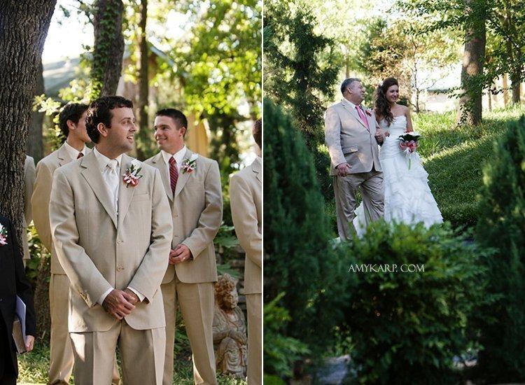 dallas wedding photographer christine and jeff azle texas (19)