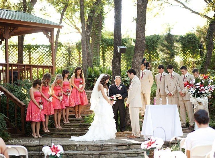 dallas wedding photographer christine and jeff azle texas (20)