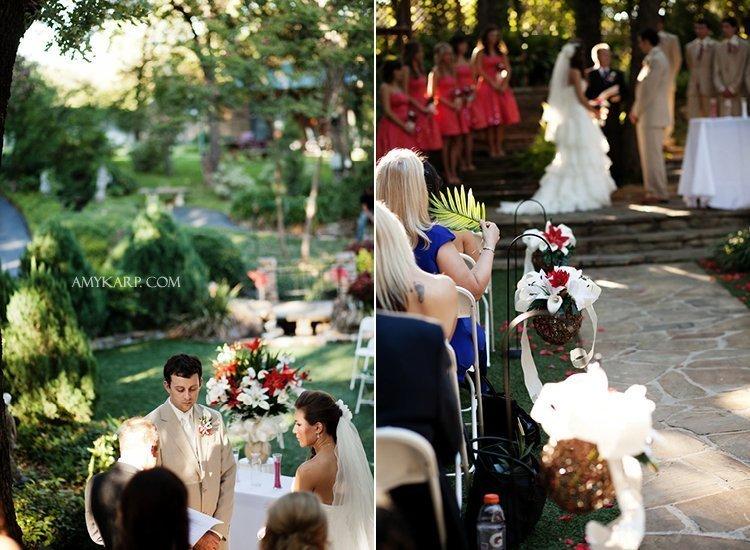 dallas wedding photographer christine and jeff azle texas (21)