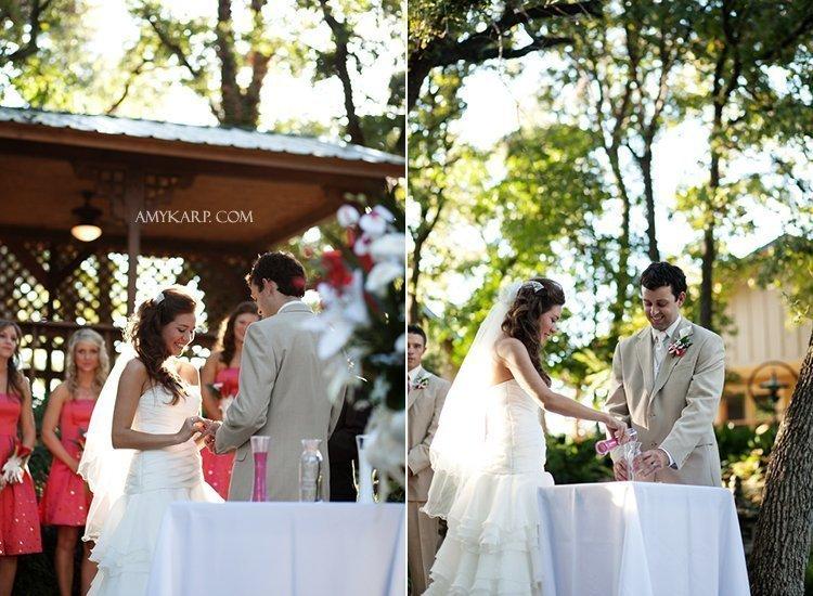 dallas wedding photographer christine and jeff azle texas (22)