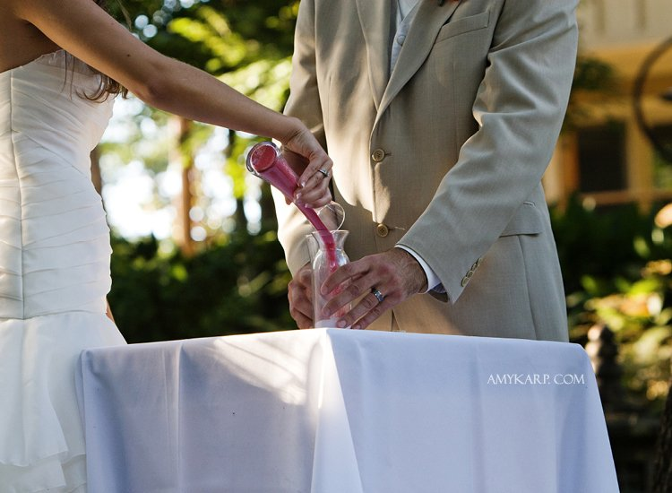 dallas wedding photographer christine and jeff azle texas (23)