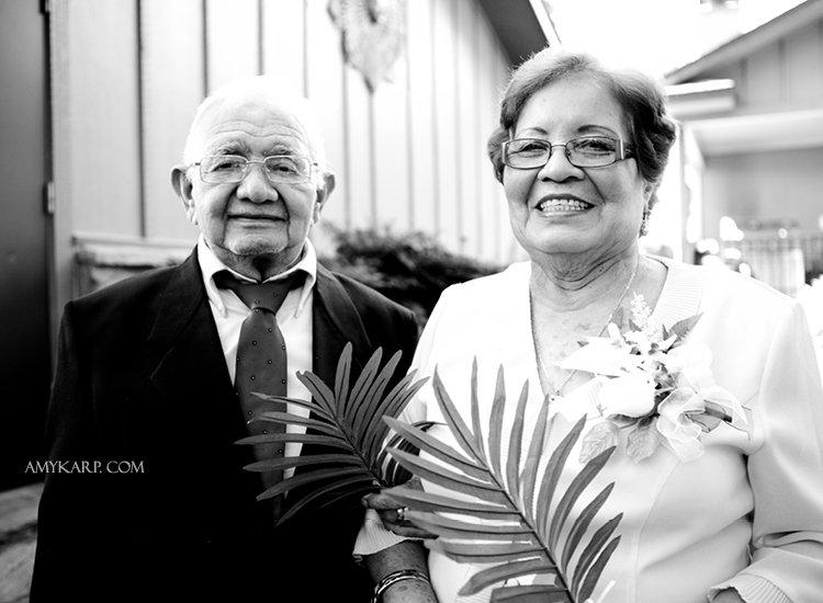 dallas wedding photographer christine and jeff azle texas (24)