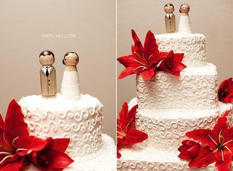 dallas wedding photographer christine and jeff azle texas (27)