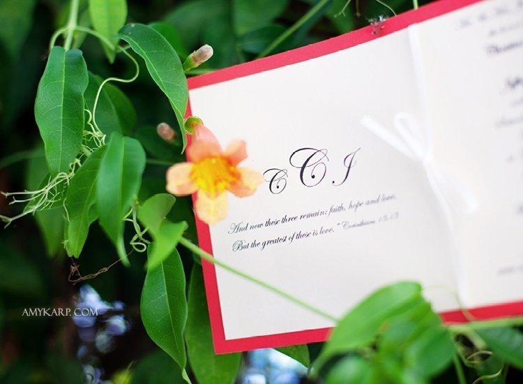 dallas wedding photographer christine and jeff azle texas (3)