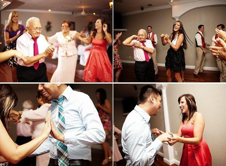 dallas wedding photographer christine and jeff azle texas (30)