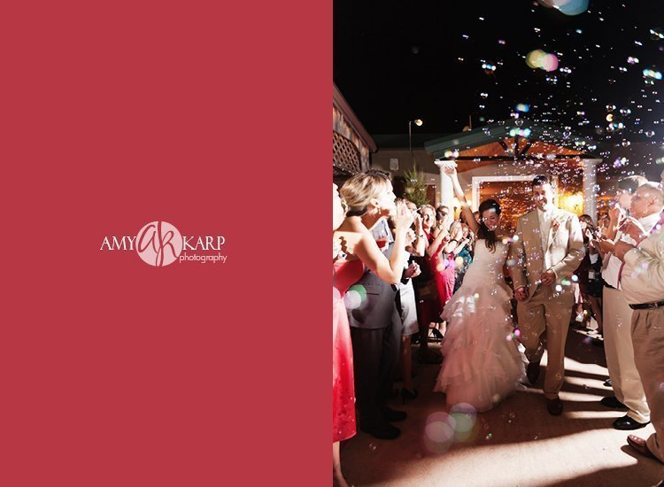 dallas wedding photographer christine and jeff azle texas (32)