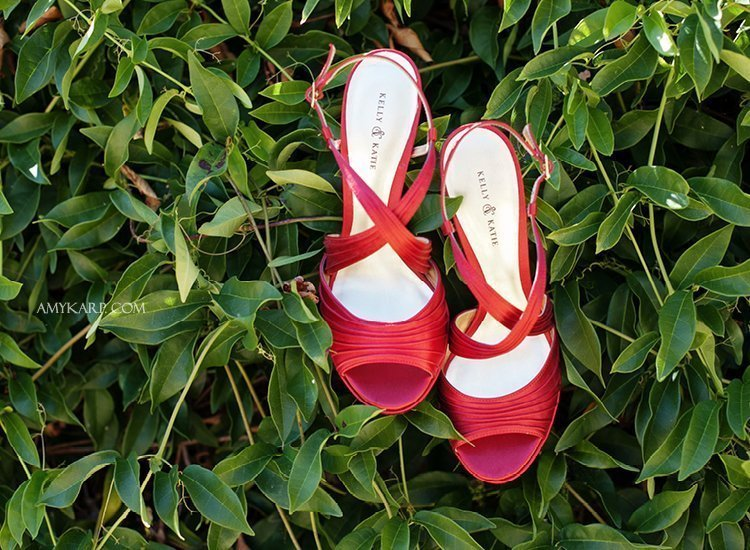 dallas wedding photographer christine and jeff azle texas (4)