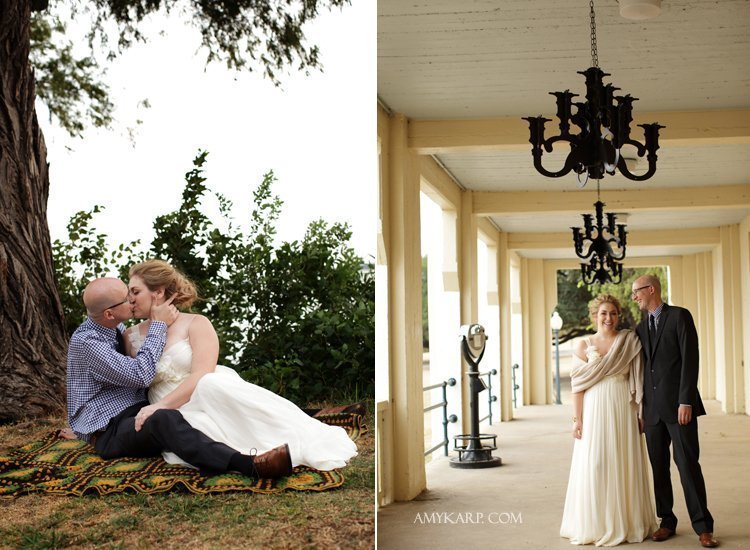 dallas wedding photographer amy karp with andrea and paul (20)