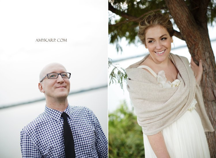 dallas wedding photographer amy karp with andrea and paul (23)