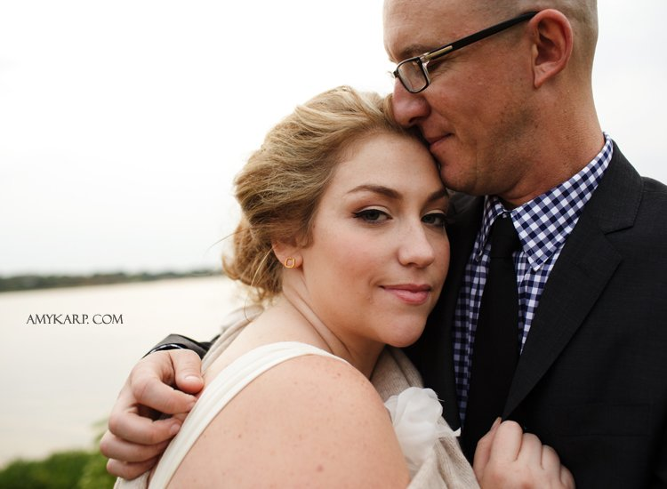 dallas wedding photographer amy karp with andrea and paul (25)