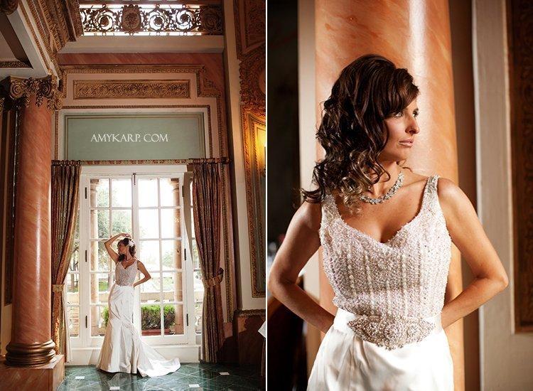 dallas wedding photographer raegan bridals adolphus hotel (2)