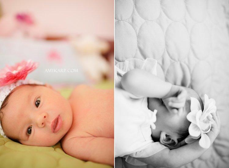 dallas family photographer (3)
