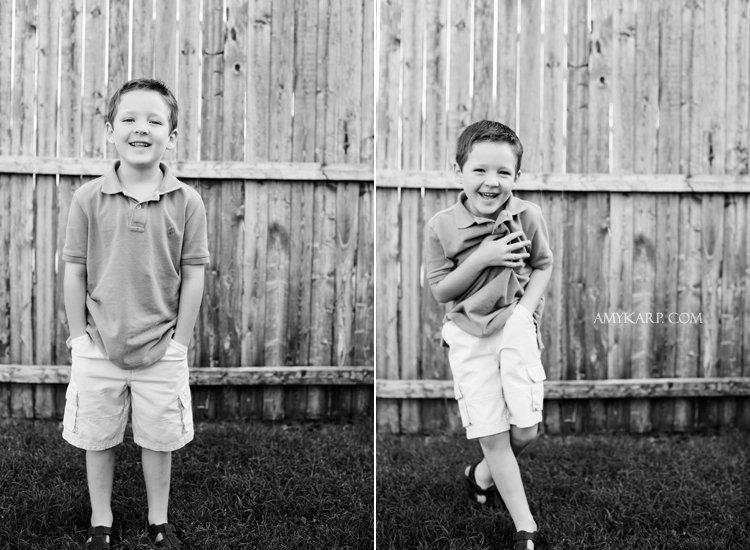 dallas family photographer (11)