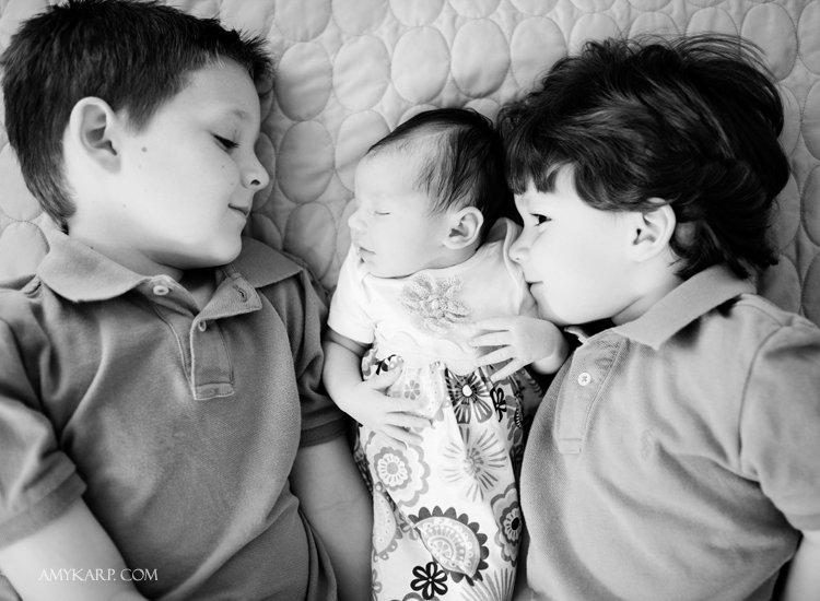 dallas family photographer (17)