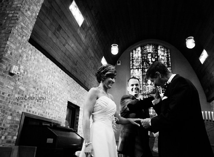 dallas wedding photographer little chapel twu (15)