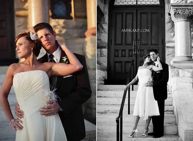 dallas wedding photographer little chapel twu (22)