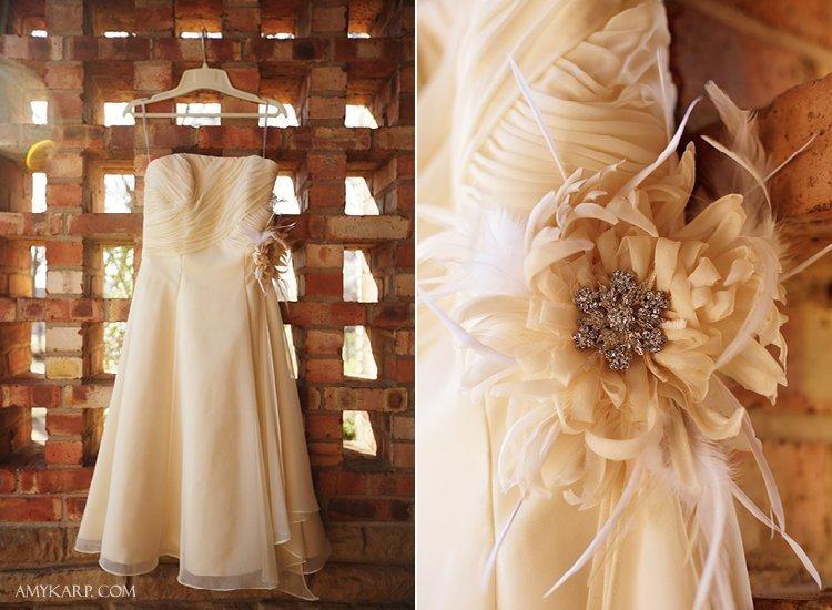 dallas wedding photographer little chapel twu (4)