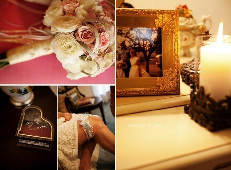 dallas texas wedding photography (14)