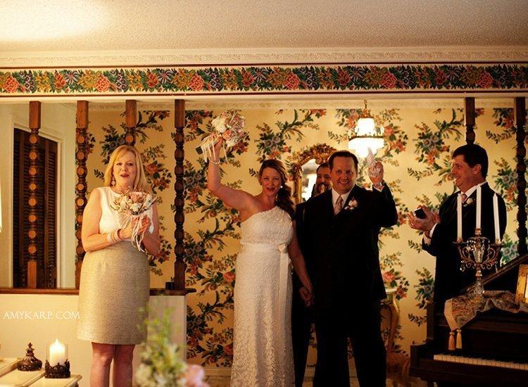 dallas texas wedding photography (18)