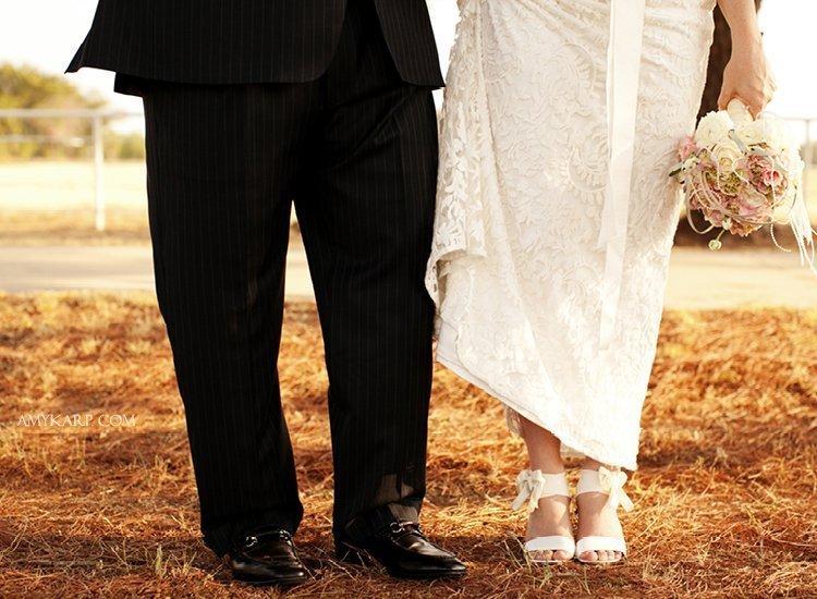 dallas texas wedding photography (19)