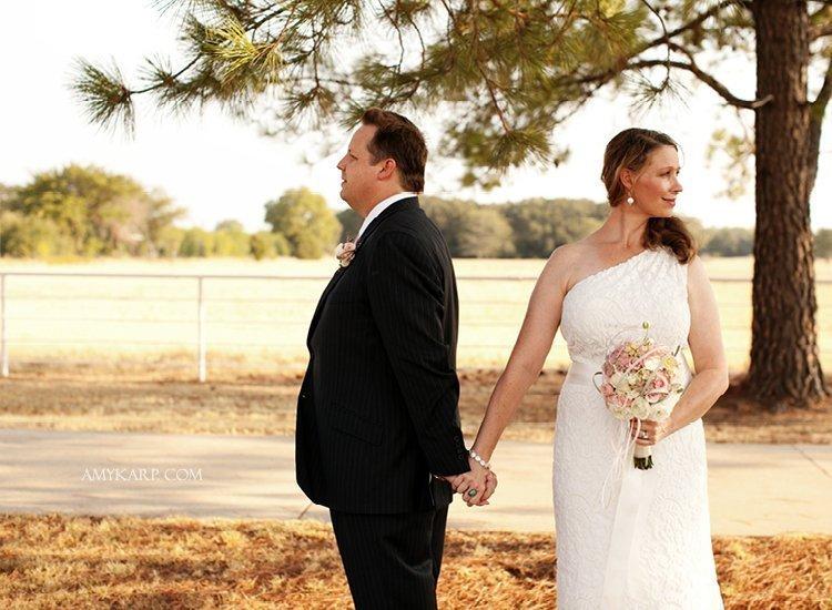 dallas texas wedding photography (21)