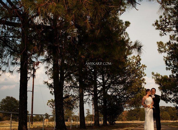 dallas texas wedding photography (23)