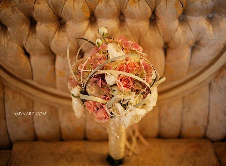 dallas texas wedding photography (4)