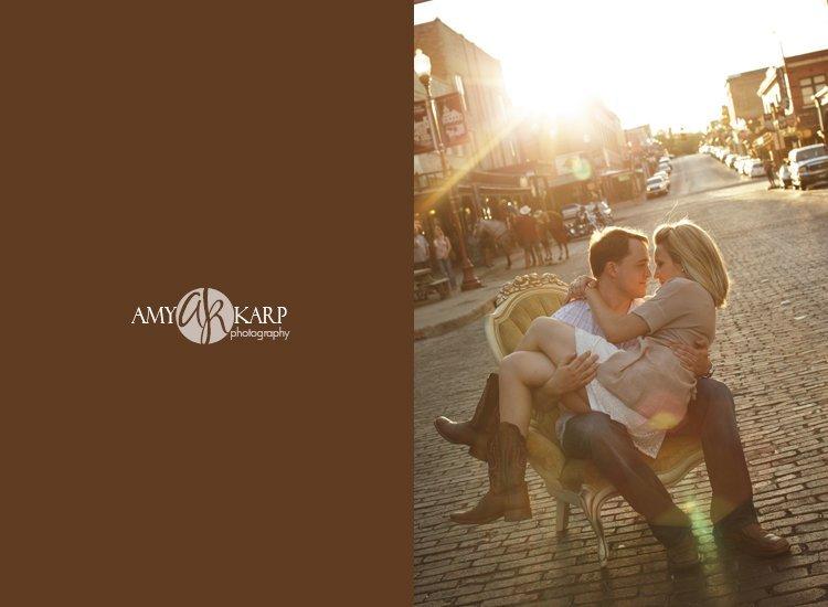 dallas forth worth wedding photographer (17)