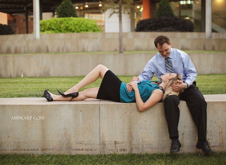 dallas forth worth wedding photographer (21)