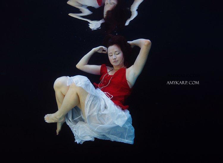 dallas underwater wedding photographer (3)