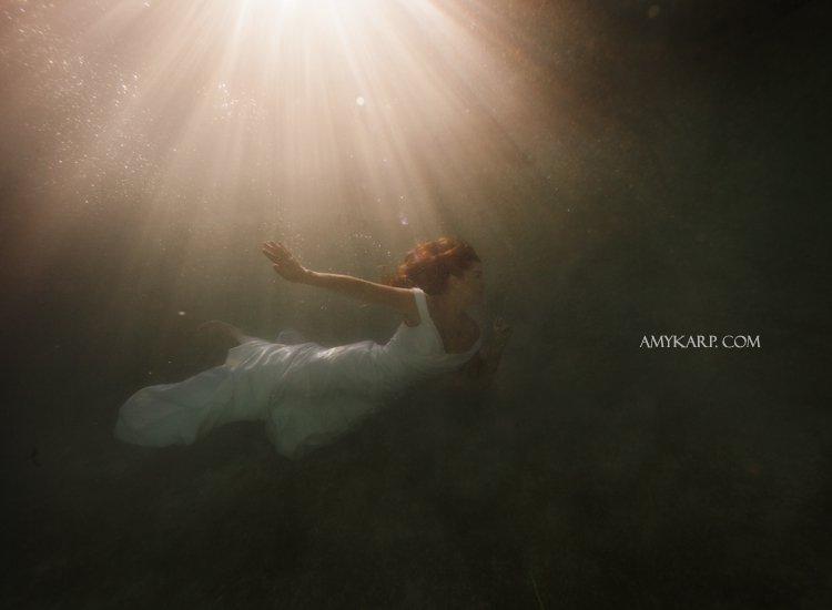 underwater wedding photography (2)