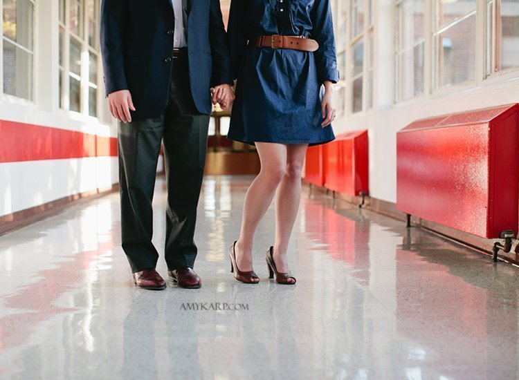 dallas wedding photographer with michelle and richard (5)