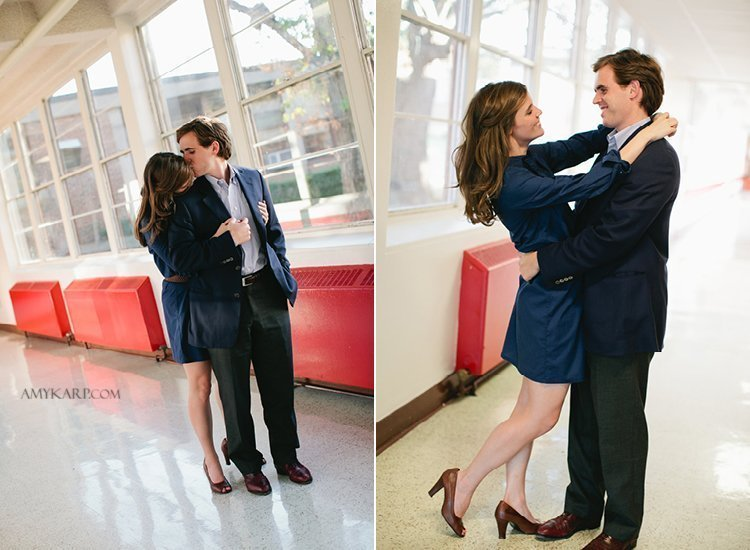 dallas wedding photographer with michelle and richard (8)