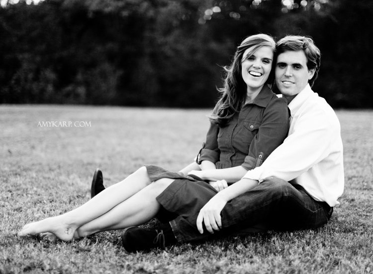 dallas wedding photographer with michelle and richard (16)