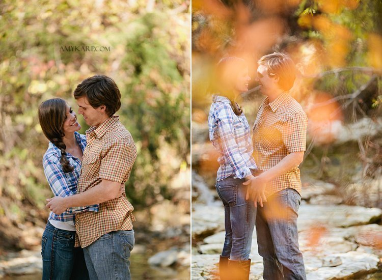 dallas wedding photographer with michelle and richard (21)