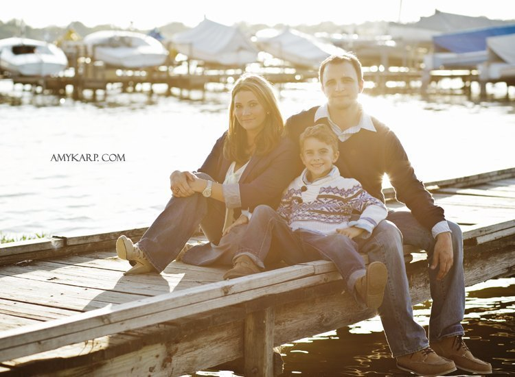 dallas family photographer cortney and co (4)