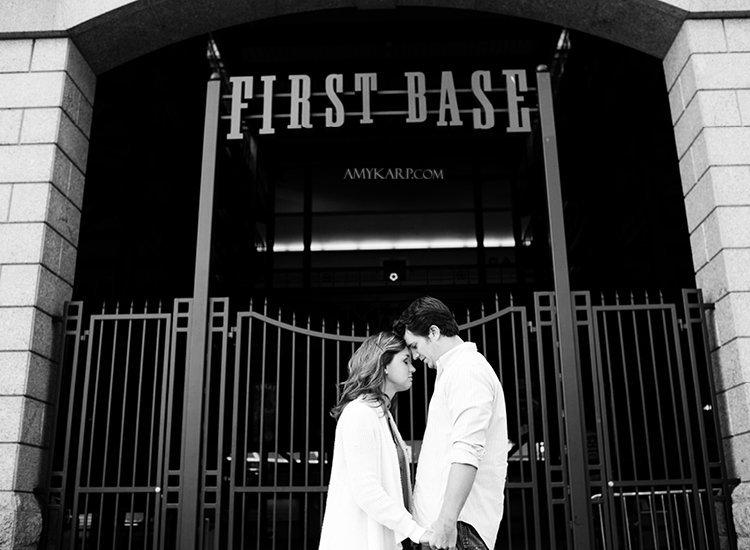 dallas fort worth wedding photographer (3)