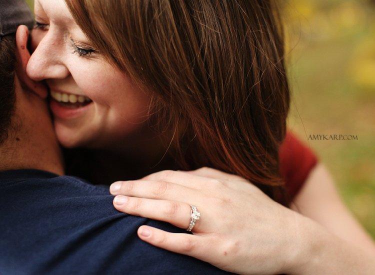 dallas forth worth wedding photographer (9)