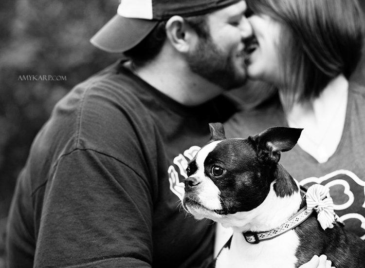 dallas forth worth wedding photographer (11)