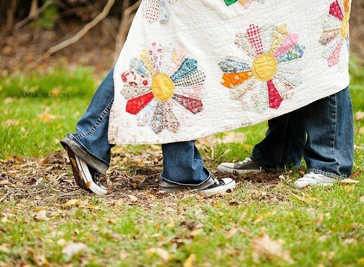 dallas forth worth wedding photographer (14)