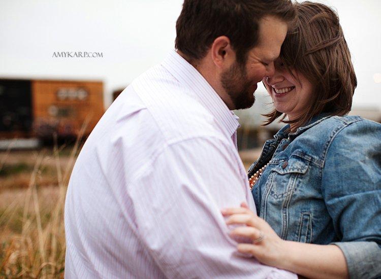 dallas forth worth wedding photographer (29)