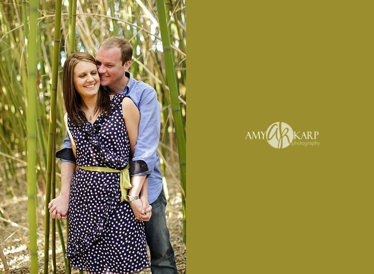 dallas wedding photographer with allison and nick (2)